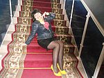 Petit rencard coquin 100% sexe Saint-Maurice-Colombier